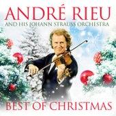 Best Of Christmas von André Rieu