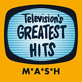 M*A*S*H by Television's Greatest Hits Band