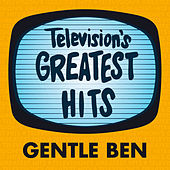 Gentle Ben by Television's Greatest Hits Band
