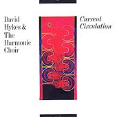 Play & Download Current Circulation by David Hykes | Napster