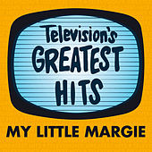 My Little Margie by Television's Greatest Hits Band