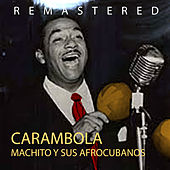 Carambola by Machito