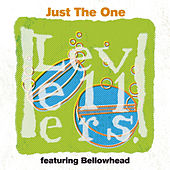 Just The One by The Levellers