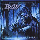 Play & Download Mandrake by Edguy | Napster