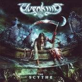 The Scythe by Elvenking