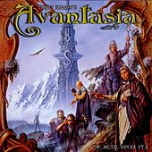 Play & Download The Metal Opera, Pt. 2 by Avantasia | Napster