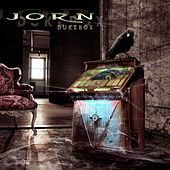 Play & Download Dukebox by Jorn | Napster