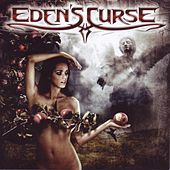 Play & Download Eden's Curse by Eden's Curse | Napster