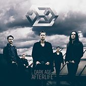 Play & Download Afterlife by Dark Age | Napster