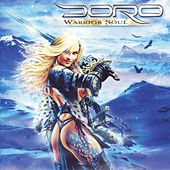 Warrior Soul (Winter Edition) by Doro