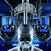 Electrify by Paradox