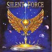 Play & Download The Empire of Future by Silent Force | Napster