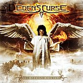 The Second Coming by Eden's Curse