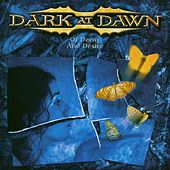 Of Decay and Desire by Dark At Dawn