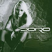 Play & Download Classic Diamonds by Doro | Napster