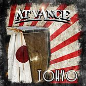 Play & Download Tokyo (Single) by At Vance | Napster