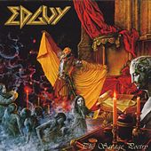 Play & Download Savage Poetry by Edguy | Napster