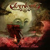 Play & Download Red Silent Tides by Elvenking | Napster