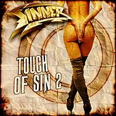 Play & Download Touch of Sin 2 by Sinner | Napster