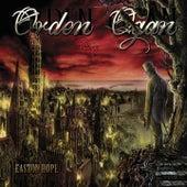 Easton Hope by Orden Ogan