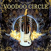 Play & Download Voodoo Circle by Voodoo Circle | Napster