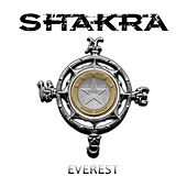 Everest by Shakra