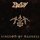 Play & Download Kingdom of Madness by Edguy | Napster