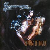 Play & Download Scourge of Malice (Remastered) by Graveworm | Napster
