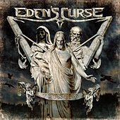 Play & Download Trinity by Eden's Curse | Napster