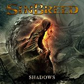 Play & Download Shadows by Sinbreed | Napster