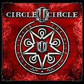 Play & Download Full Circle by Circle II Circle | Napster