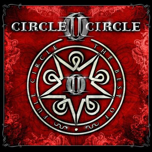 Play & Download Full Circle by Circle II Circle   Napster