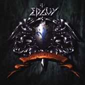 Play & Download Vain Glory Opera by Edguy | Napster