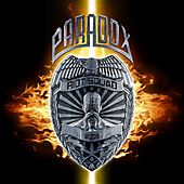 Play & Download Riot Squad by Paradox | Napster
