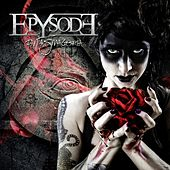 Play & Download Fantasmagoria by Epysode | Napster