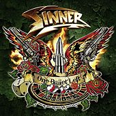 Play & Download One Bullet Left by Sinner | Napster