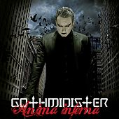Play & Download Anima Inferna by Gothminister | Napster