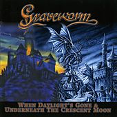 Play & Download When Daylight's Gone (Remastered) by Graveworm | Napster