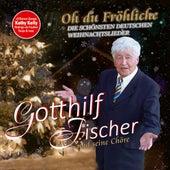 Play & Download Oh du Fröhliche (Spezial Edition) (Die schönsten deutschen Weihnachtslieder) by Various Artists | Napster