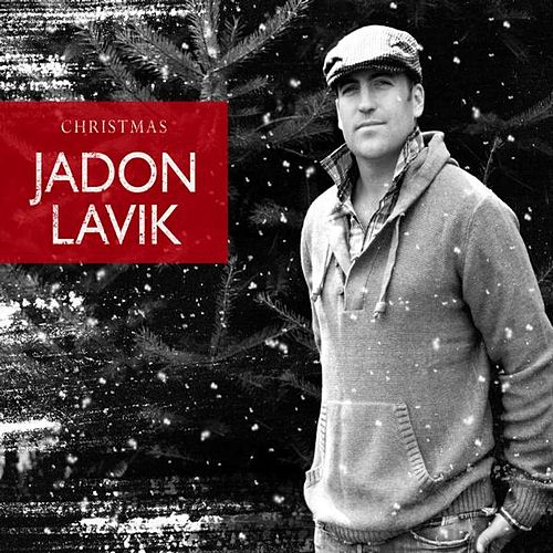 Play & Download Christmas by Jadon Lavik | Napster
