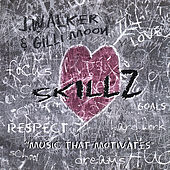 Play & Download Skillz by J.Walker | Napster