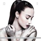 Demi (Deluxe) by Demi Lovato
