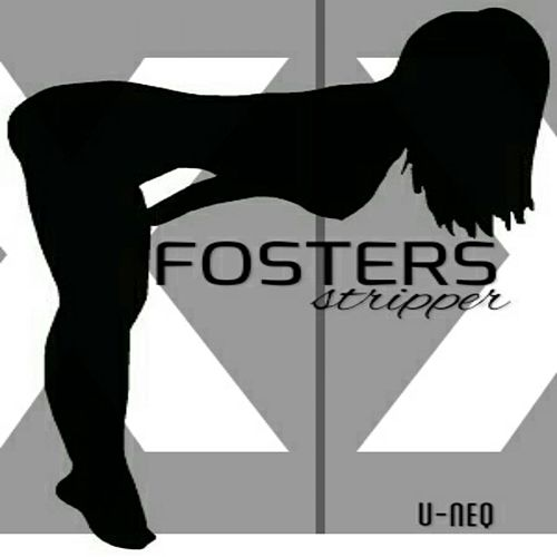Stripper by The Fosters