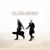 Play & Download On the Shores by Jonathan David | Napster