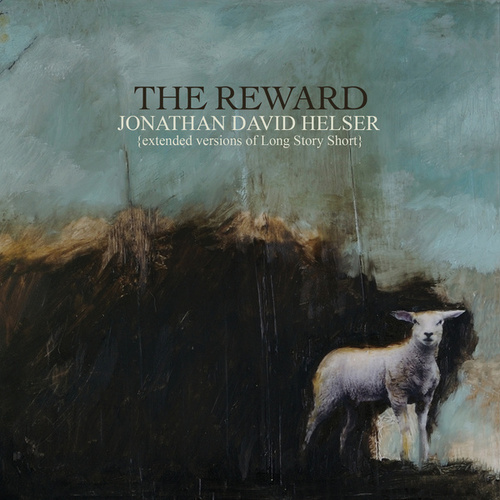 Play & Download The Reward (Extended Versions) by Jonathan David | Napster