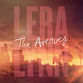 The Avenues by Lera Lynn