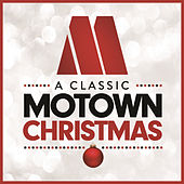Play & Download A Classic Motown Christmas by Various Artists | Napster