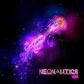 Neonautics, Vol. 01 by Various Artists
