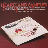Heartland Sampler by Various Artists
