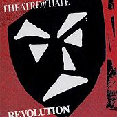 Revolution by Theatre Of Hate